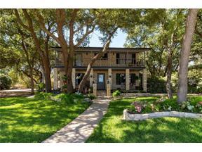 Property for sale at 1365  County Road 130, Hutto,  Texas 78634