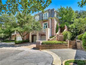 Property for sale at 2701  Hillview Green Ln, Austin,  Texas 78703