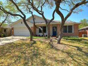 Property for sale at 3324 Cantera Way, Round Rock,  Texas 78681