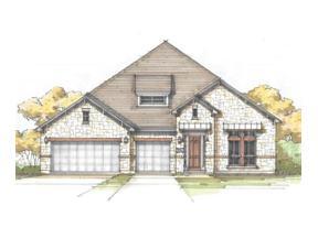 Property for sale at 3507  Rolling Hills Dr, Cedar Park,  Texas 78613