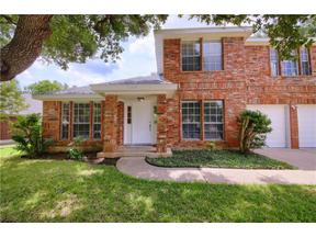 Property for sale at 6311  Needham Ln, Austin,  Texas 78739