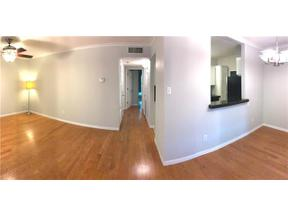 Property for sale at 400 W 35th St  #107, Austin,  Texas 78705