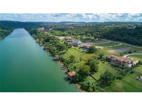 Property for sale at 14624  Flat Top Ranch Rd, Austin,  Texas 78732