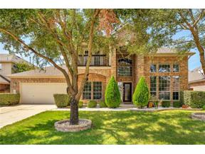 Property for sale at 19420  Sangremon Way, Pflugerville,  Texas 78660