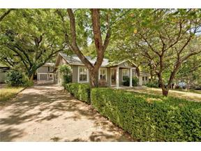 Property for sale at 1109  Mission Rdg, Austin,  Texas 78704