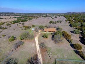 Property for sale at 1153 W FM 218, Out of State,  Texas 76890