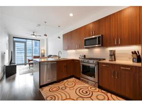 Property for sale at 222  West Ave  #2311, Austin,  Texas 78701