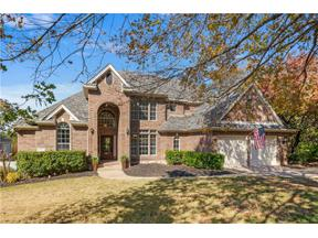 Property for sale at 10018  Circleview Dr, Austin,  Texas 78733