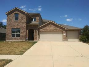 Property for sale at 6207  Serpentine Dr, Killeen,  Texas 76542