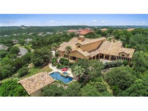 Property for sale at 5905 Bold Ruler Way, Austin,  Texas 78746