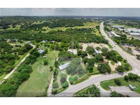 Property for sale at 5329  Bell Springs Rd, Dripping Springs,  Texas 78620