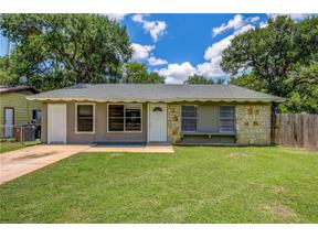 Property for sale at 6006  Hogan Ave, Austin,  Texas 78741
