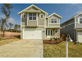 Property for sale at 7804  Ryans Way, Austin,  Texas 78726