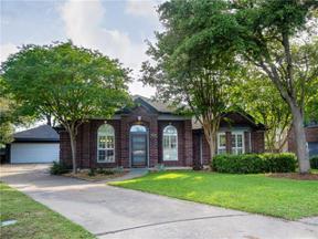 Property for sale at 6108  Dedham Ln, Austin,  Texas 78739