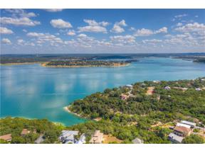 Property for sale at 2044  Stagecoach Dr, Canyon Lake,  Texas 78133