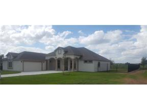 Property for sale at 147  Peck St, Kyle,  Texas 78640