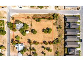 Property for sale at 216 N Gabriel St, Leander,  Texas 78641