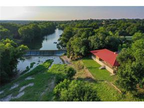 Property for sale at 1308  Brushy Bend Dr, Round Rock,  Texas 78681