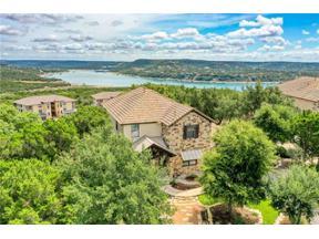 Property for sale at 18032  Edgewood Way, Jonestown,  Texas 78645