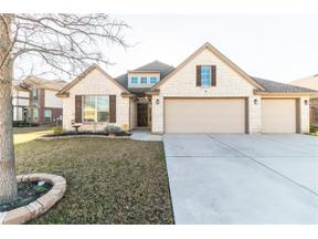 Property for sale at 3613  Penelope Way, Round Rock,  Texas 78665