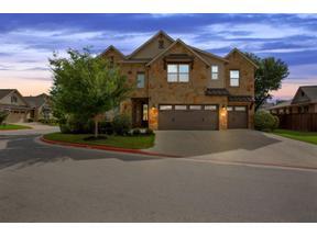 Property for sale at 103  CR 180   #66, Cedar Park,  Texas 78641