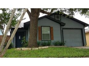 Property for sale at 3103  Crownover St, Austin,  Texas 78725