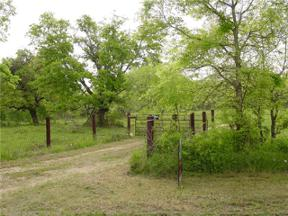 Property for sale at 2964  Odaniel Rd, Seguin,  Texas 78155