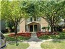 Photo of home for sale at 6006 Westcreek DR, Austin TX