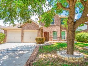Property for sale at 1806  Secluded Willow Cv, Pflugerville,  Texas 78660