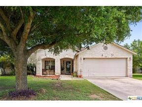 Property for sale at 842  Bella Vista Cir, Kyle,  Texas 78640