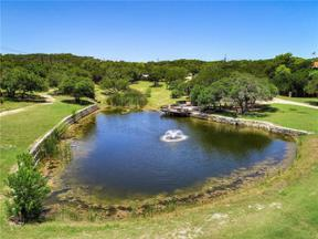 Property for sale at 4023 Pawnee Pass, Austin,  Texas 78738