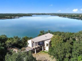 Property for sale at 3304  Ranch Road 620  N, Austin,  Texas 78734