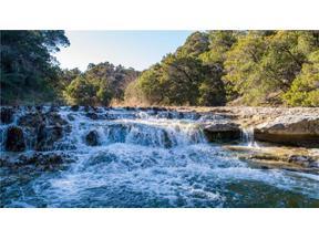 Property for sale at 1453  Wild Basin Ledge, Austin,  Texas 78746