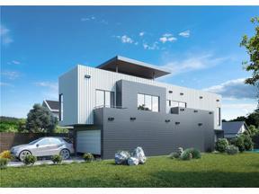 Property for sale at 402 W Milton St, Austin,  Texas 78704