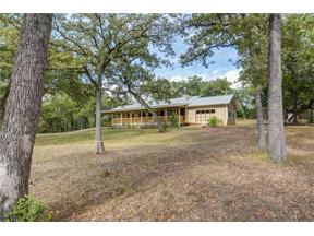 Property for sale at 4457  FM 535, Bastrop,  Texas 78602
