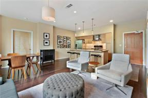 Property for sale at 1600  Barton Springs Rd  #5207, Austin,  Texas 78704