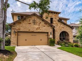 Property for sale at 6708  Serlio Dr, Austin,  Texas 78739
