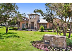 Property for sale at 4317  Verano Dr, Austin,  Texas 78735