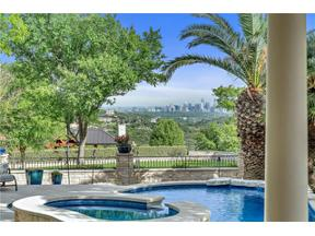 Property for sale at 6307  Ayres Dr, Austin,  Texas 78746