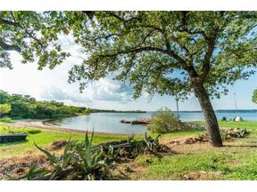 Property for sale at 106  Lakeshore Dr, Burnet,  Texas 78611