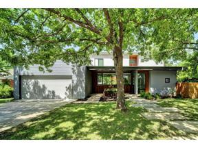 Property for sale at 2000  Barton Pkwy, Austin,  Texas 78704