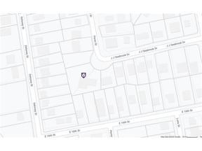Property for sale at 1600  Perez St, Austin,  Texas 78721