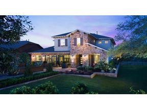 Property for sale at 5408  Allamanda Dr, Austin,  Texas 78739