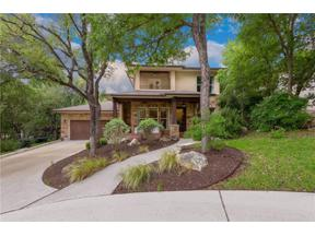 Property for sale at 3204  Pickwick Ln, Rollingwood,  Texas 78746