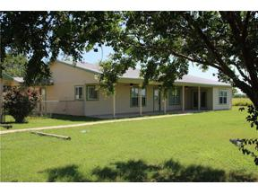 Property for sale at 1875  County Road 460, Coupland,  Texas 78615