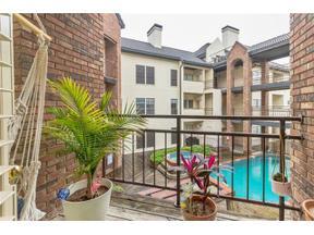 Property for sale at 3001  Cedar St  #A-204, Austin,  Texas 78705