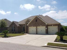 Property for sale at 3213  Falconers Way, Pflugerville,  Texas 78660
