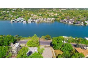 Property for sale at 2111  Scenic Dr, Austin,  Texas 78703