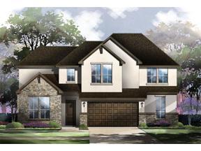 Property for sale at 1205  Deering Creek Dr, Leander,  Texas 78641