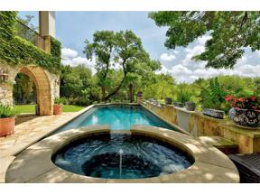 Property for sale at 4117 River Garden Trail, Austin,  Texas 78746